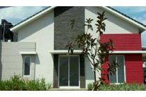 Dijual Rumah di Grand Galaxy city, Bekasi