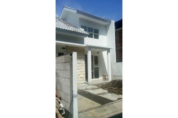 Hunian Cantik Dekat UPN 16359241