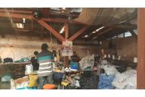 Home Industry di Ciateul