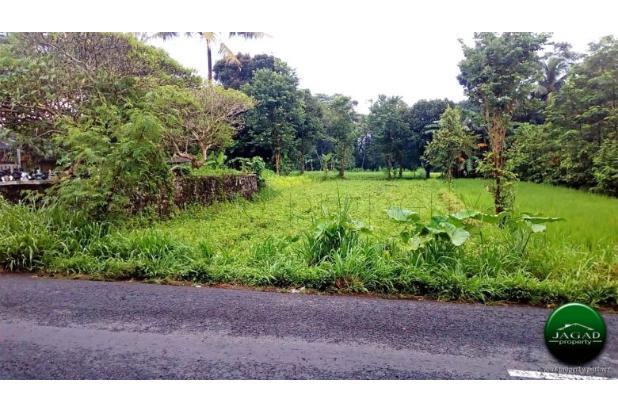 Rp2,38mily Tanah Dijual