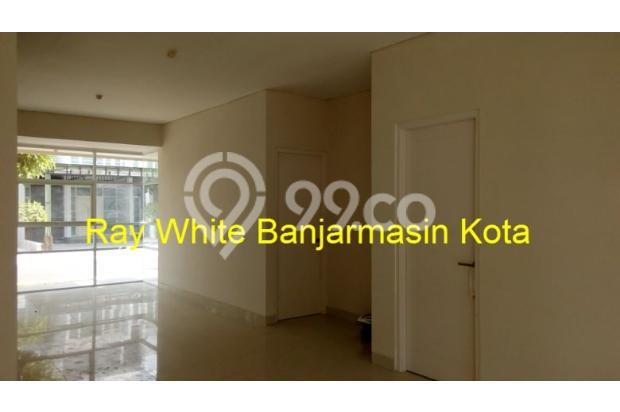 Dijual Rumah Baru 2 Tingkat di Citraland Cluster The Loft Blok B6 No. 11 13960642