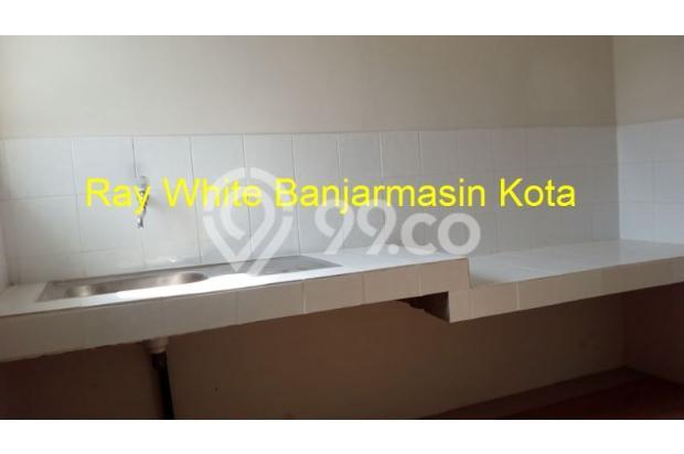 Dijual Rumah Baru 2 Tingkat di Citraland Cluster The Loft Blok B6 No. 11 13960673
