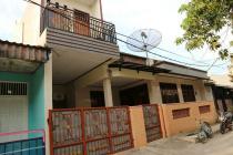 Dijual Hunian Pondok ungu permai(A1928)
