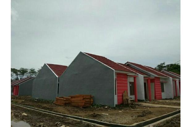 Rumah murah di cileungsi 16049604