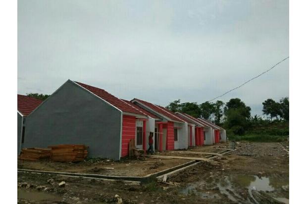 Rumah murah di cileungsi 16049629