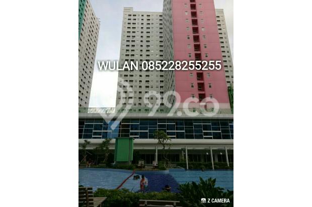 Untung Investasi Apartemen Green Pramuka City di Tower Penelope 14922708