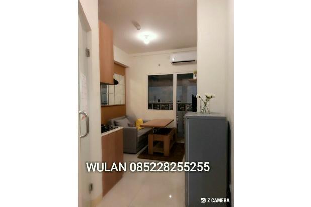 Untung Investasi Apartemen Green Pramuka City di Tower Penelope 14922711