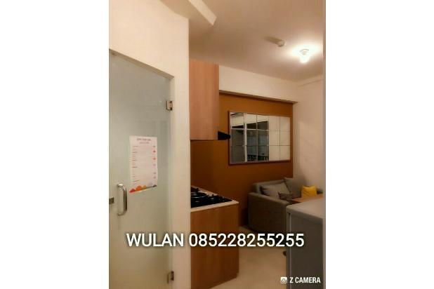 Untung Investasi Apartemen Green Pramuka City di Tower Penelope 14922713