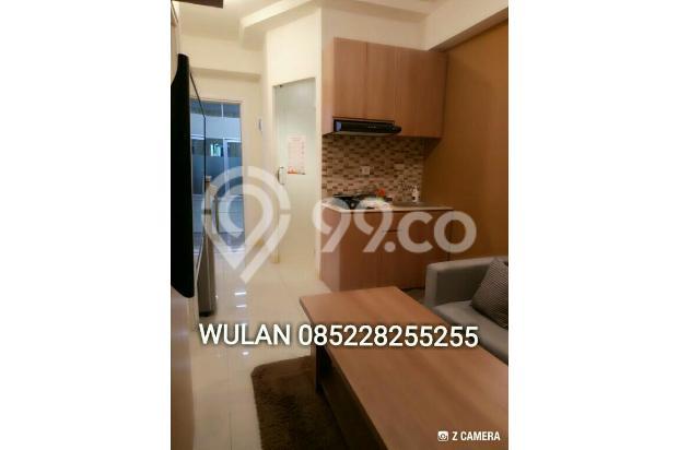 Untung Investasi Apartemen Green Pramuka City di Tower Penelope 14922714