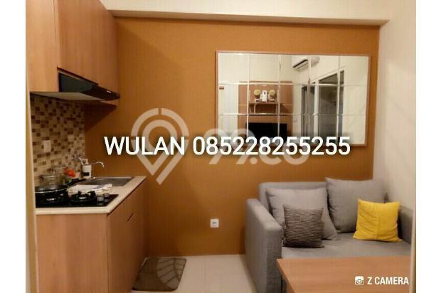 Untung Investasi Apartemen Green Pramuka City di Tower Penelope 14922716