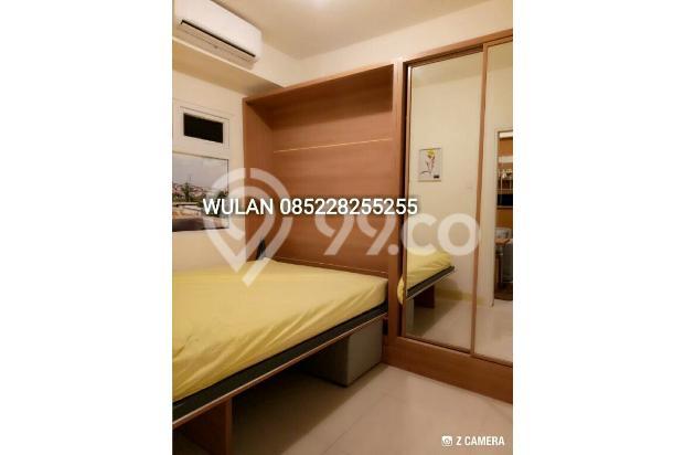 Untung Investasi Apartemen Green Pramuka City di Tower Penelope 14922719