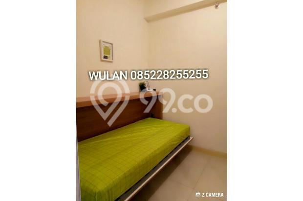 Untung Investasi Apartemen Green Pramuka City di Tower Penelope 14922721