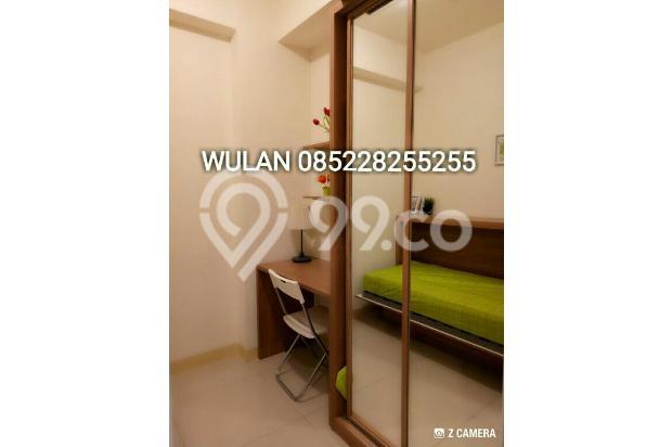 Untung Investasi Apartemen Green Pramuka City di Tower Penelope 14922723