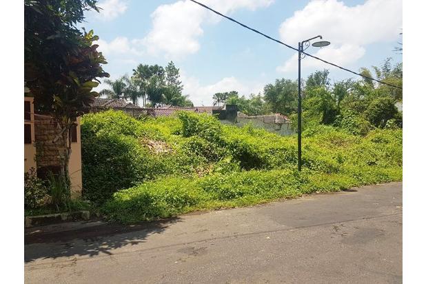 Tanah Dijual di Kawasan Puncak Dieng Malang 16845367