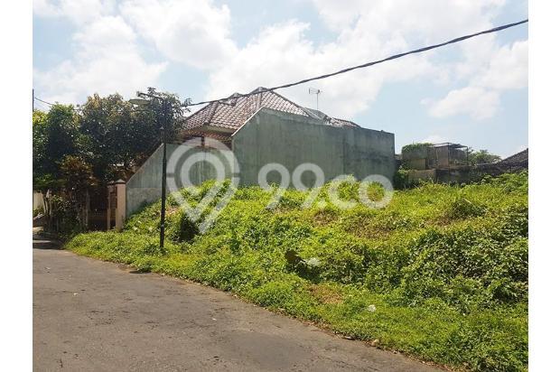 Tanah Dijual di Kawasan Puncak Dieng Malang 16845368
