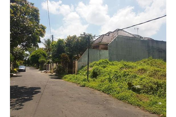 Tanah Dijual di Kawasan Puncak Dieng Malang 16845369