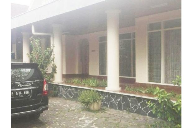 Rp69mily Rumah Dijual