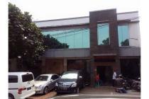 Rumah Kantor Murah Full Furnished di Pasar minggu Jakarta Selatan