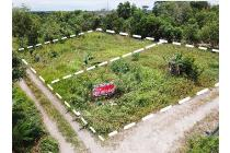 Jual Tanah Kavlingan Lokasi Strategis di Dekat UNSRI Indralaya