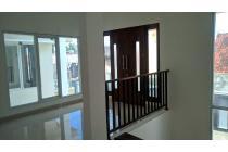 Rumah-Yogyakarta-18