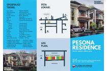 Rumah-Yogyakarta-34