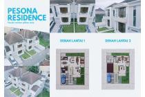 Rumah-Yogyakarta-35