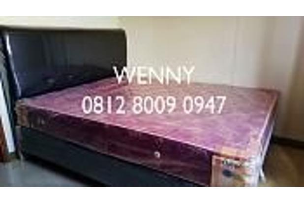 Dijual Murah Unit Apartemen Gading Greenhill 2 Bedroom Full Furnished 15144477