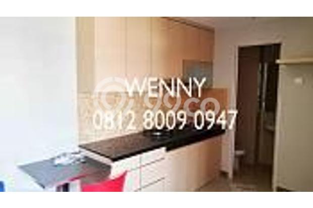 Dijual Murah Unit Apartemen Gading Greenhill 2 Bedroom Full Furnished 15144475