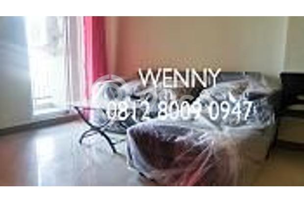 Dijual Murah Unit Apartemen Gading Greenhill 2 Bedroom Full Furnished 15144476