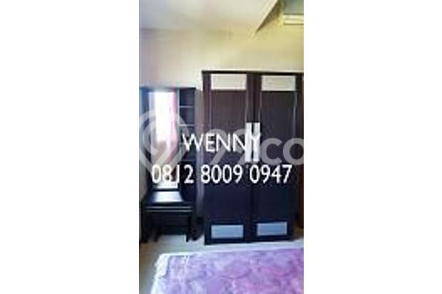 Dijual Murah Unit Apartemen Gading Greenhill 2 Bedroom Full Furnished 15144478