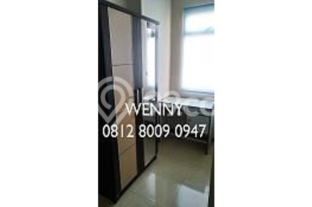 Dijual Murah Unit Apartemen Gading Greenhill 2 Bedroom Full Furnished 15144479