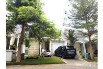 Rumah Modern Minimalis di Citra Grand Mutiara