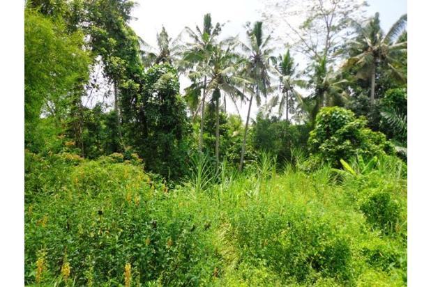 Rp2,47mily Tanah Dijual