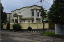 Rumah Cantik Siap Huni di Megapolitan, Cinere