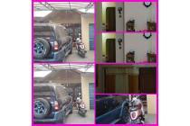 Dijual rumah lokasi strategis di Cihanjuang Parongpong Bandung Barat