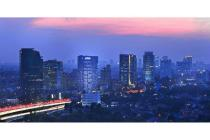 Very Premium Location in the south of Jakarta City | ASTON HOTEL