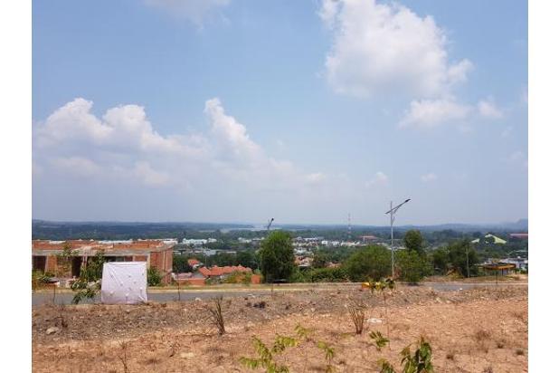 Rp2,97mily Tanah Dijual