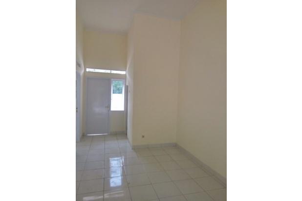 Beli Rumah Tanpa DP: Ready 12 Perumahan di Jogja 14370912
