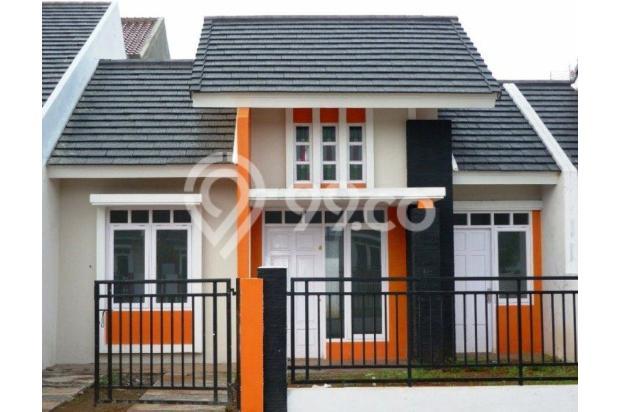 Beli Rumah Tanpa DP: Ready 12 Perumahan di Jogja 14370915