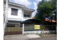 Rumah Dijual Dukuh Kupang Banyak Kamar