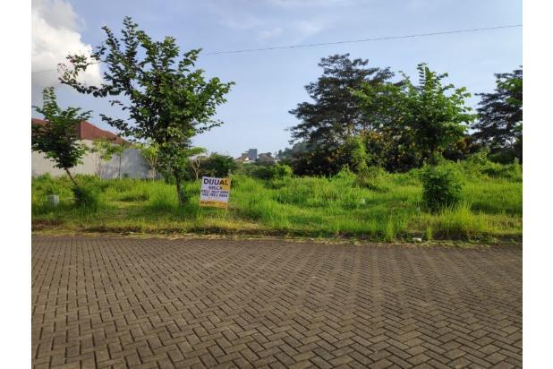 Rp4,88mily Tanah Dijual