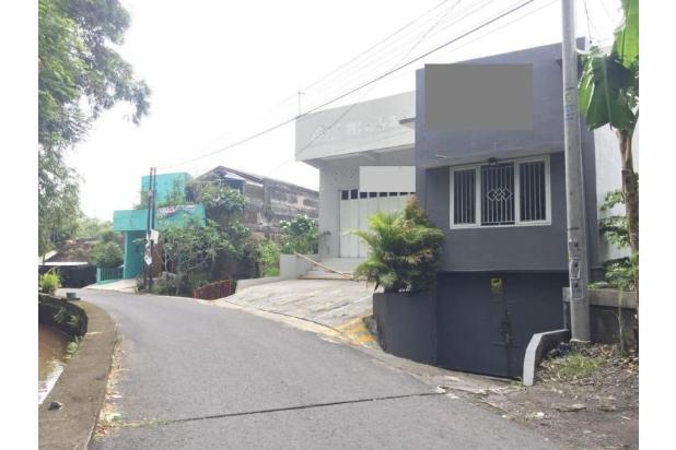 Rp7,5mily Gedung Bertingkat Dijual