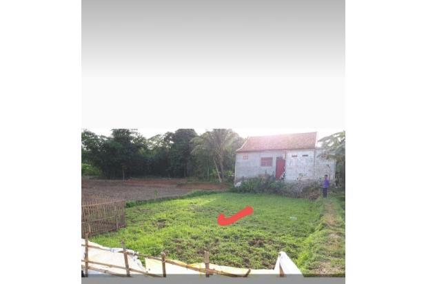 Rp149jt Tanah Dijual