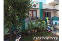 Rumah Bagus dan Asri di Prima Harapan Regency Bekasi (2867/KK)