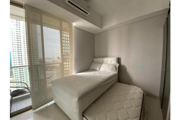 Rp848jt Apartemen Dijual