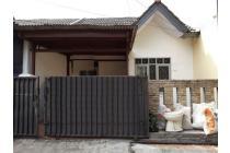 Dijual cepat rumah di Nusaloka BSD