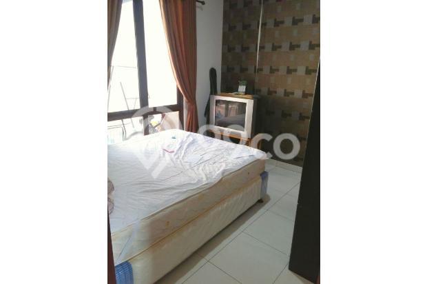 Dijual Rumah Minimalis Lokasi strategis BSD Tangerang. 13468758