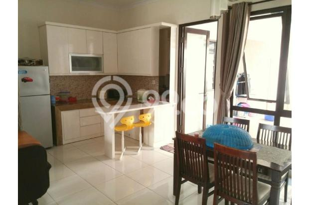 Dijual Rumah Minimalis Lokasi strategis BSD Tangerang. 13468762