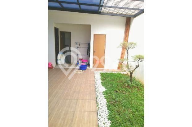 Dijual Rumah Minimalis Lokasi strategis BSD Tangerang. 13468769