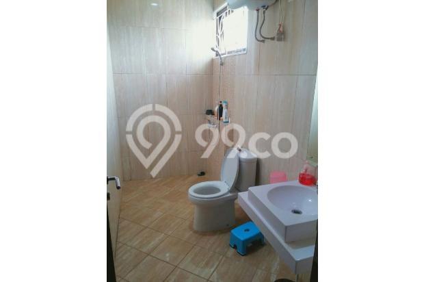 Dijual Rumah Minimalis Lokasi strategis BSD Tangerang. 13468770